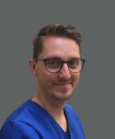dr_lagacy_clinique_veterinaire_oignies